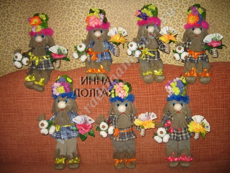 Сделать новогодний венок своими руками мастер класс с фото - Дневник glebova_aa : LiveInternet - Российский Сервис