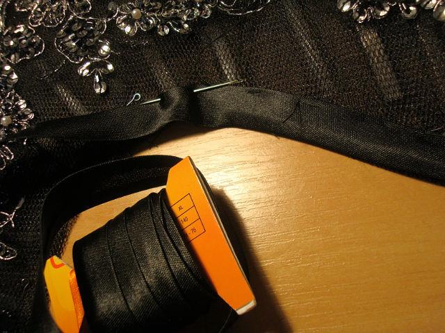 воротник для карнавального костюма, мк, воротник для пышного платья, женское платье с воротником, костюм императрицы с воротником, мастер класс, шить.карнавальный костюм, Новый год, театральный костюм для женщины, своими руками, исторические костюмы, пышные платья