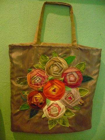 d3582fd997bd летние сумки своими руками,сумки в стиле пэчворк,шьем сумки,мастер класс,  ...
